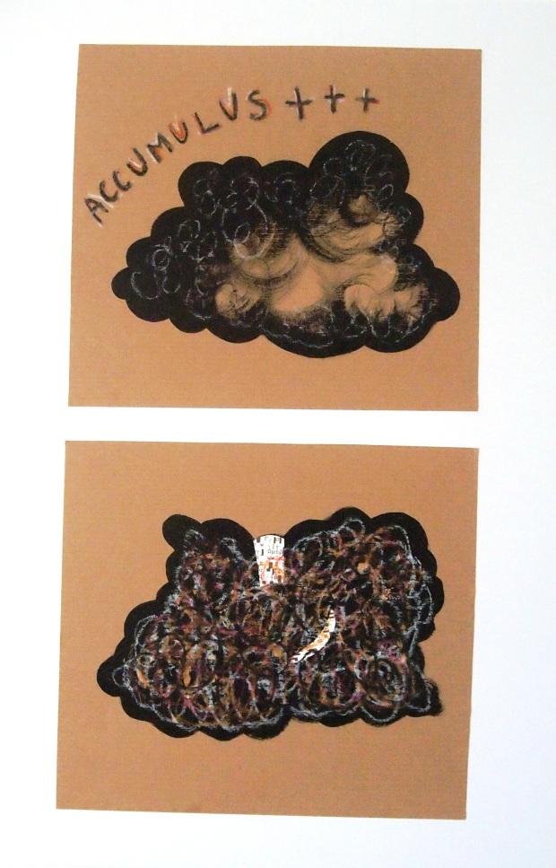 Brain clouds 3